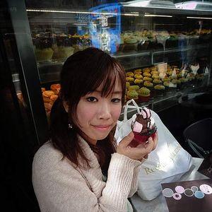 Misaki Kaneko's Photo