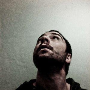mehmet Aynaci's Photo