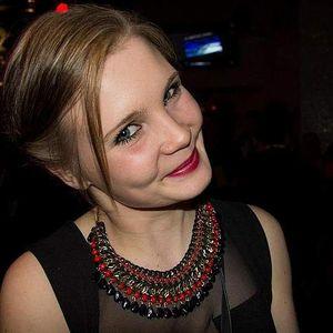 Alexandra Hartikainen's Photo