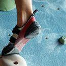 Escalada! (climbing in GDL)'s picture