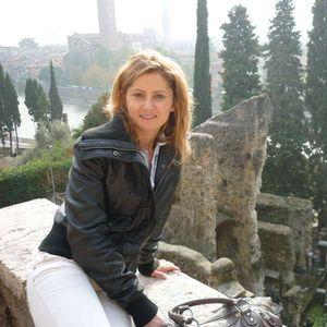 Bujita Elena's Photo