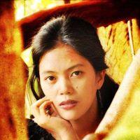Lisha Marie Gonzaga's Photo