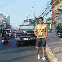 Sumit Spirituality's Photo