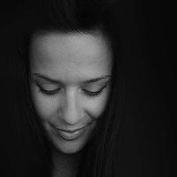 Gemma Van der Hurk's Photo
