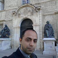 Fady Najja's Photo