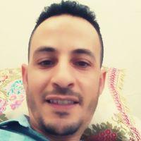 karim bado's Photo