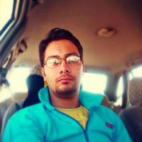 Majid Rasoulzadeh's Photo