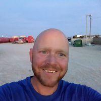 jerry  bevel's Photo