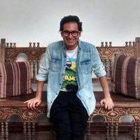 Jose Antonio Ormeño's Photo