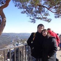 Agata i Mateusz's Photo