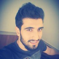 Khalil El's Photo