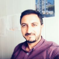 MEHMET's Photo