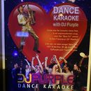Dance karaoke 🎤's picture