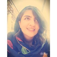 Mona Esfandiar's Photo