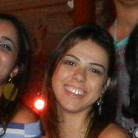 Ana Paula Xavier's Photo