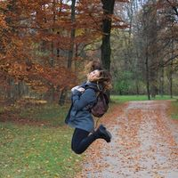 Sabrina Sabella's Photo