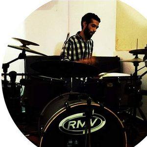 Diego Rocha