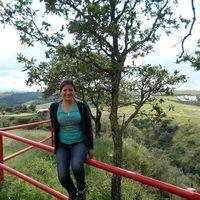 Le foto di katherin Peña Córdova
