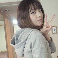 Aya Tamura's Photo