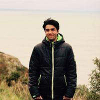 Photos de Zaid  Khan