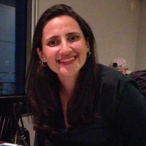 Manoela Thies's Photo