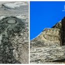 Gobustan and Mud volcanoes trip's picture