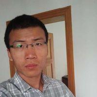 青华 郭's Photo