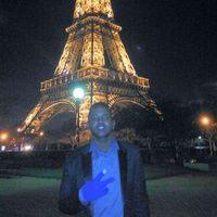 Moursal Hassan's Photo