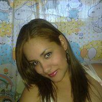 VANIA SOTO's Photo