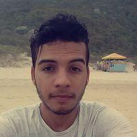 João Lira's Photo