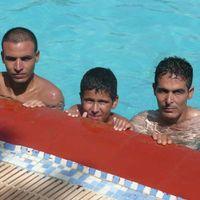 Fotos von Elmajdoub Abdelali