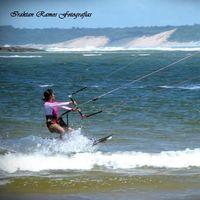 Piedade Silva's Photo