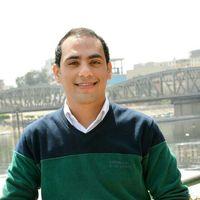 dr.mimo2020@yahoo.com Ayman's Photo