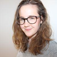 Sofie Schmied's Photo