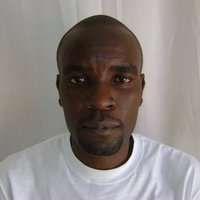 Frederick Namachanja Butala's Photo