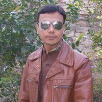 Asif NAwaz's Photo