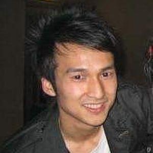 Stephen Chen's Photo