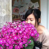 Zoe Zhu's Photo