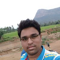 Uday Kumar Raju Sangaraju's Photo