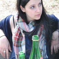 Emily Marion Clancy's Photo