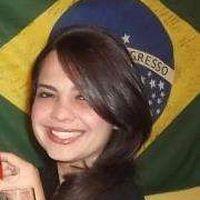 Renata Nogueira Cunha's Photo