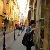 Anita Zhou's Photo