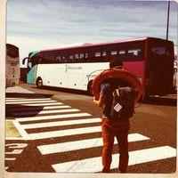 Iacono Yoann's Photo