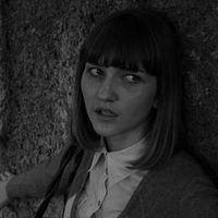 Tanya Ponomarenko's Photo