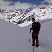 Jordi Buges's Photo