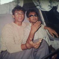 Hasib Hussain's Photo
