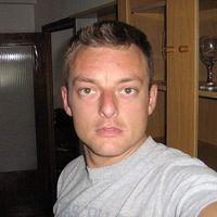 Piotr Mierzwa's Photo