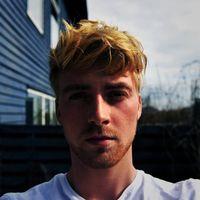 Laurits Rytter Hansen's Photo