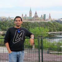 Фотографии пользователя Anand Sivaram