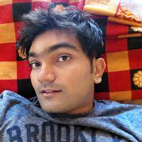 Vallabh Revankar's Photo